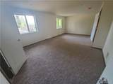 10603 25th Ave - Photo 14