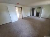 10603 25th Ave - Photo 15