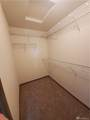 10603 25th Ave - Photo 16