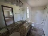 10603 25th Ave - Photo 17