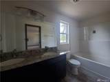 10603 25th Ave - Photo 18