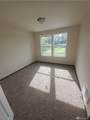 10603 25th Ave - Photo 19