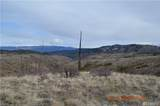 0-NNA Oklahoma Gulch Rd - Photo 6