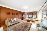 220 Olympic Place - Photo 4