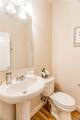 11529 175th St - Photo 9