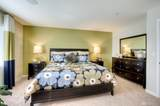 10838 183rd St Ct - Photo 3