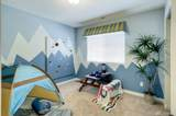 10838 183rd St Ct - Photo 5
