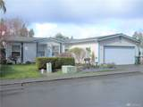 15310 123rd Ave Ct E - Photo 1