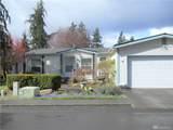 15310 123rd Ave Ct E - Photo 2