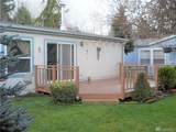 15310 123rd Ave Ct E - Photo 30
