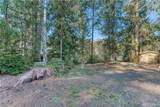 6904 Cliff Ave - Photo 4