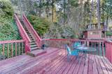 6904 Cliff Ave - Photo 13