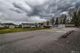 600-N Reed Street #48 - Photo 17