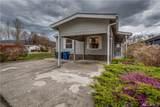 600-N Reed Street #48 - Photo 19