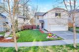 18912 13th Ave - Photo 2