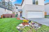 18912 13th Ave - Photo 3