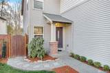 18912 13th Ave - Photo 4