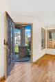 18912 13th Ave - Photo 6