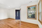 18912 13th Ave - Photo 7