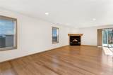 18912 13th Ave - Photo 8