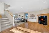 18912 13th Ave - Photo 9