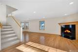 18912 13th Ave - Photo 10
