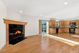 18912 13th Ave - Photo 11