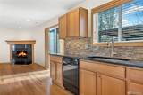 18912 13th Ave - Photo 12