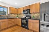 18912 13th Ave - Photo 13