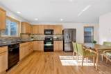 18912 13th Ave - Photo 14