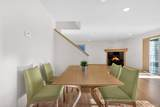 18912 13th Ave - Photo 15