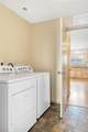 18912 13th Ave - Photo 16