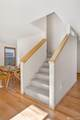 18912 13th Ave - Photo 17