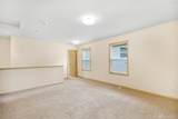 18912 13th Ave - Photo 18