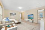 18912 13th Ave - Photo 19