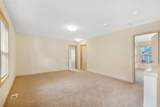 18912 13th Ave - Photo 20