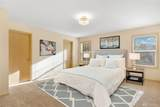 18912 13th Ave - Photo 21