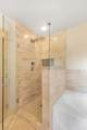 18912 13th Ave - Photo 24