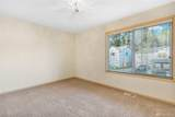 18912 13th Ave - Photo 26