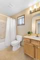 18912 13th Ave - Photo 27