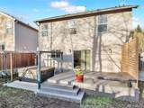 18912 13th Ave - Photo 31