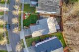 18912 13th Ave - Photo 32