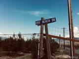17 Oro Beach Drive - Photo 17