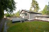 13663 197th Ave - Photo 33