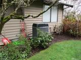 7214 100th Ave - Photo 20