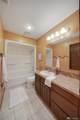 7637 Stagecoach Ct - Photo 20