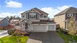 15328 80th Ave - Photo 1