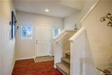 15328 80th Ave - Photo 19