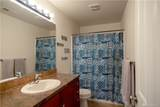 15328 80th Ave - Photo 34