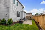 15328 80th Ave - Photo 36